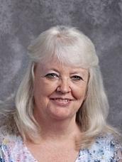 Wendy Kirin